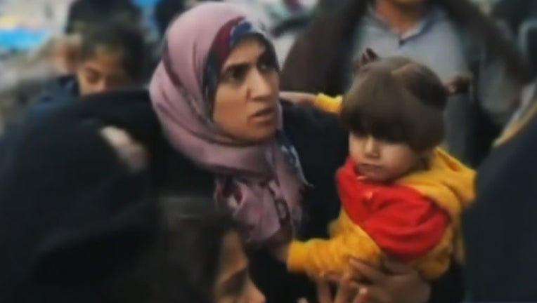 4d334906-Syrian refugee_1447782599716.jpg