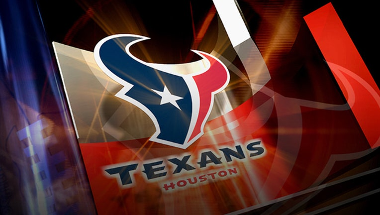 Houston Texans-408795