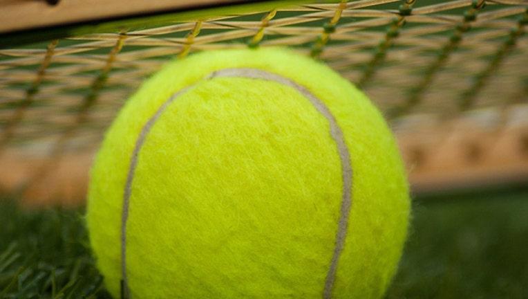 Tennis ball_1465398993393.jpg
