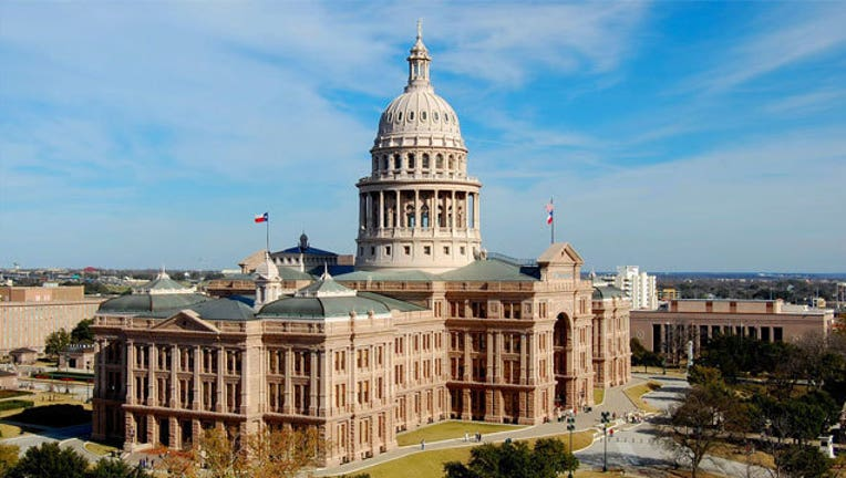 Texas-State-Capitol_1466621712344.jpg