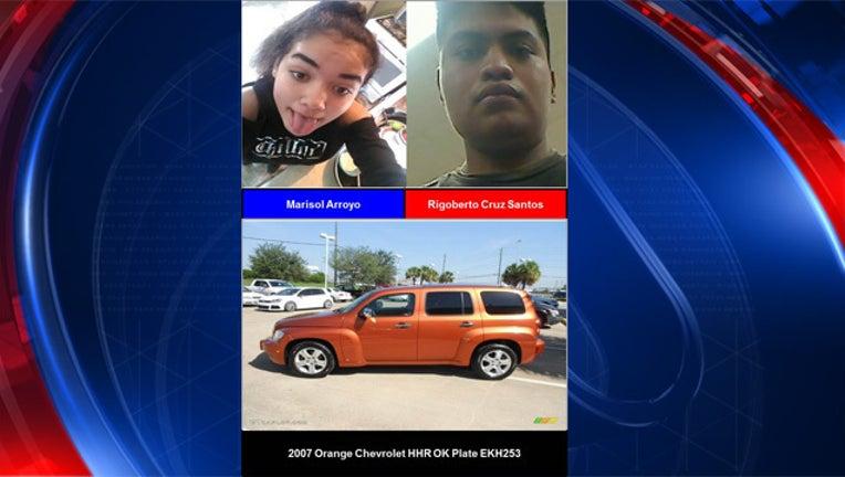 Texas DPS Amber Alert 11419_1547494316384.jpg.jpg