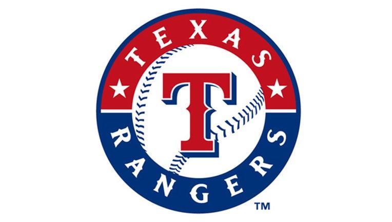 Texas Rangers_1443801965571.jpg