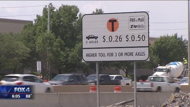Tolls_go_up_on_NTTA_roads_in_July_0_20170608231707-409650
