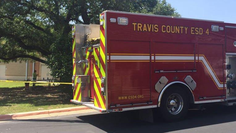 Travis-County-fire-truck_1461876121195.jpg