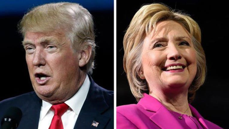 Trump-Clinton_1467834421981.jpg
