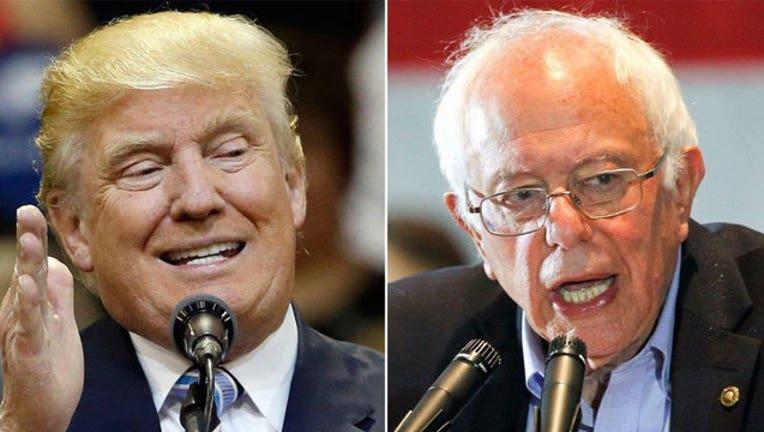 365e4808-Trump-Sanders_1464382209014.jpg