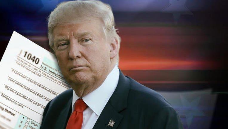 ac542176-Trump-and-tax-return_1463166100913.jpg