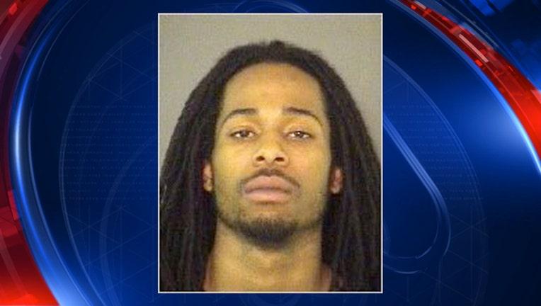 UCSO_accused child rapist_121418_1544786191791.jpg-403440.jpg