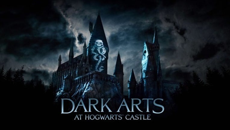 ed460912-UNIVERSAL ORLANDO RESORT MEDIA_dark arts at hogwarts castle_022819_1551372245749.png_6836389_ver1.0_640_360_1551372858093.jpg-407068.jpg