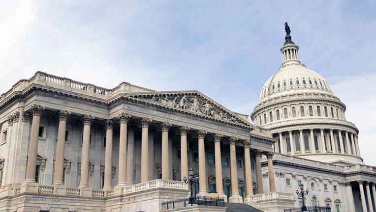 US-capitol-congress-402429.jpg