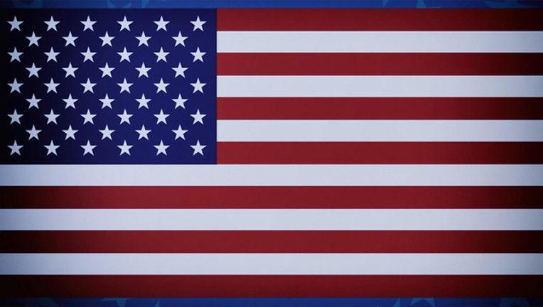 9cc3798c-USflag_1474896863251-408200.jpg