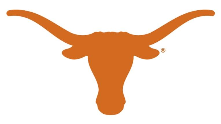 UT-logo---Longhorn-logo_1447385512788.jpg