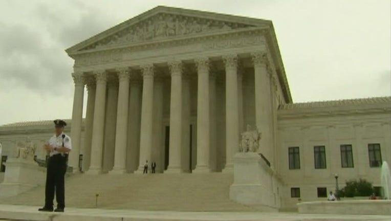 U_S__Supreme_Court_votes_down_Texas_Abor_2_20160627223036