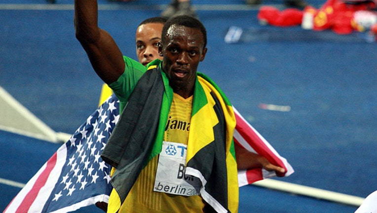 Usain Bolt_1467494443772.jpg