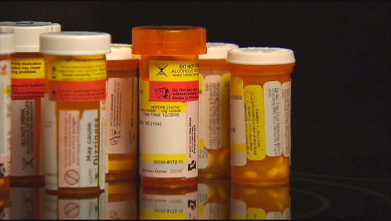 V FULTON CO OPIOID NEWSER 6A_00.00.05.29_1508776178820-404959.png