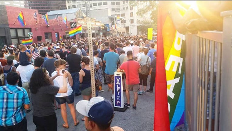 Vigil-for-victims-of-Orlando-shooting2_1465782835305.jpg