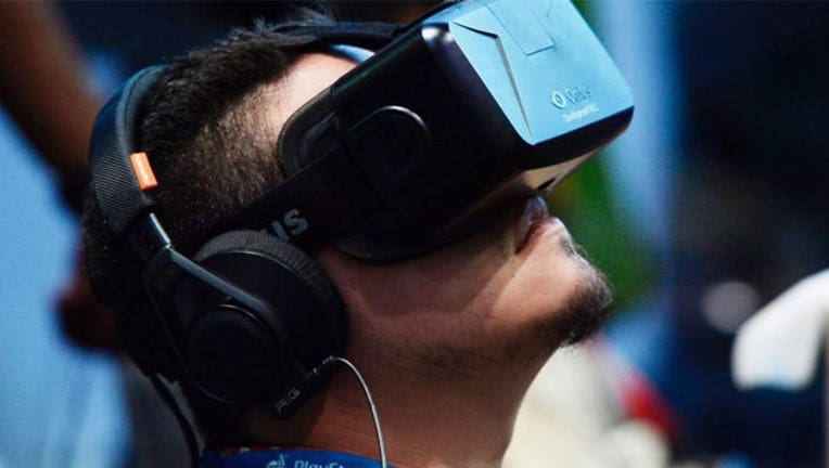 b13b4aaf-Virtual-reality_1464209051307.jpg