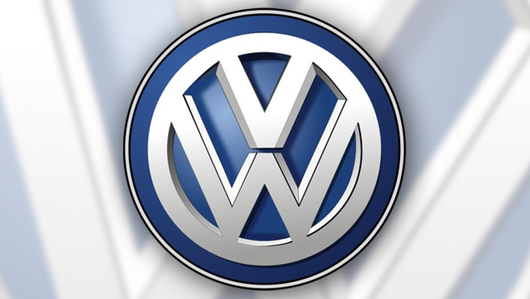 Volkswagen logo_1451939712500.jpg