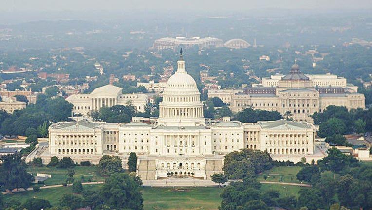 Washington-DC_1463347926206.jpg