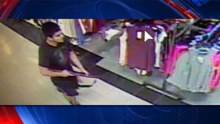 d543535e-Washington-mall-gunman_1474743592511.jpg