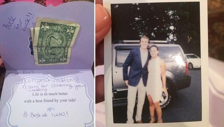 Wedding Crashers Courtesy Karen Fox_1502295410083-401096.jpg