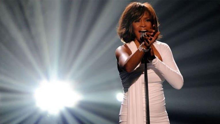 Whitney-Houston_1463862694157.jpg