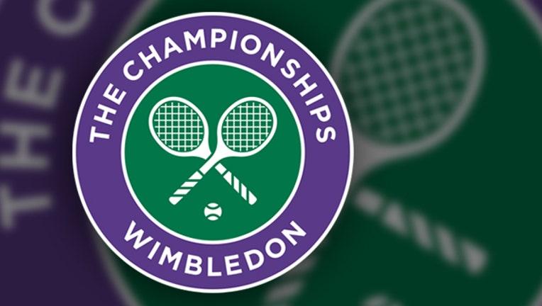 Wimbledon_1467228900710.jpg