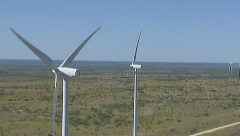 Wind_power_in_Texas_1_20151028110604