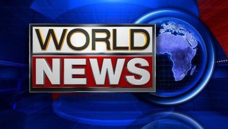 World News_1450062461808.jpg