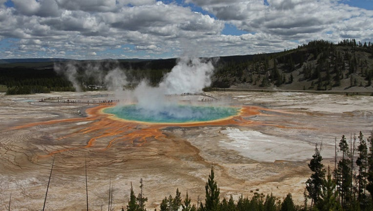 Yellowstone_NP_Midway_Geyser_Basin_NPS_Photo(Neal_Herbert)_1479416780923-402429.jpg