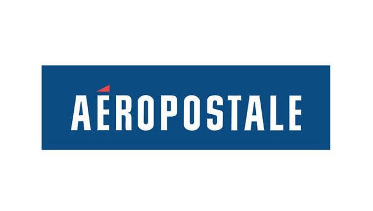679a9a0c-aeropostale_1462399263299.jpg