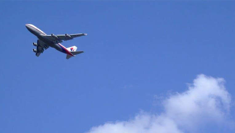 airplane_1466307642838.jpg