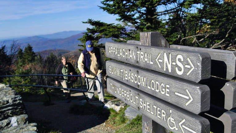 appalachain-trail_1464225072441.jpg