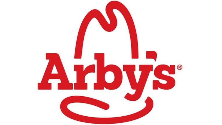 f64692e1-arbys-logo_1441217533969-402970.jpg