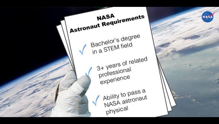 astronaut requirements_1446652515064-401385.jpg