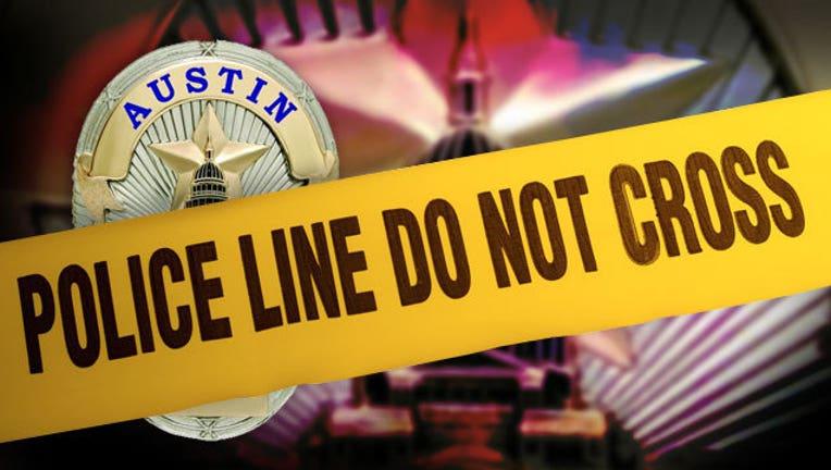austin-police-w-tape_1447019092682.jpg