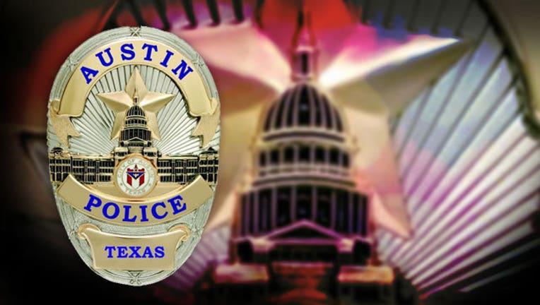 austin-police_1446285829833.jpg