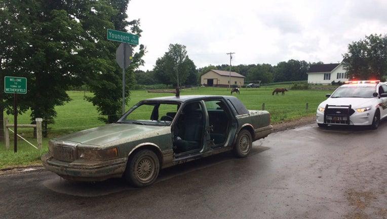 ax-car_1501000372377-402970.jpg