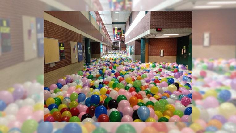 balloons_1463607938884.jpg
