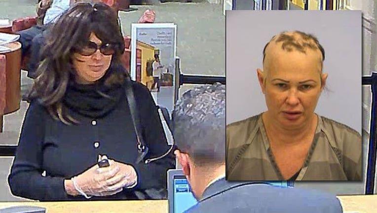 cd510c14-bank-robbery_1462417300534.jpg