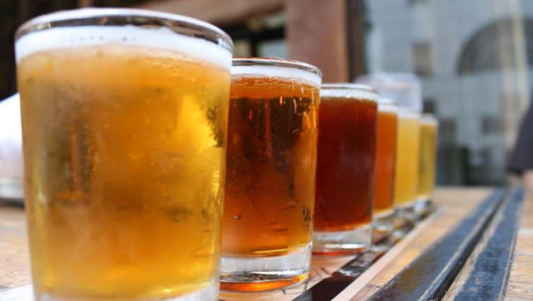 beer_1462663011509.jpg