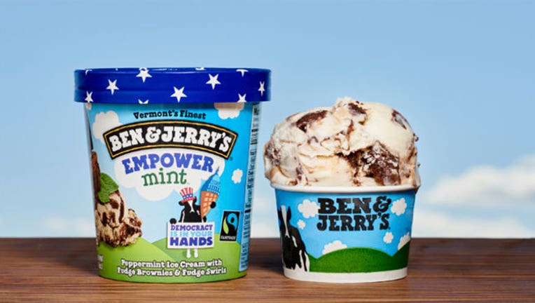 ben-and-jerry's-empower-mint_1463605950152.jpg