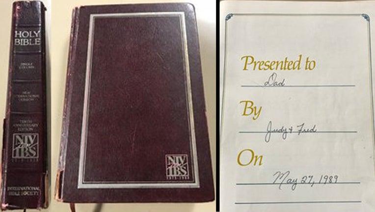 bible found_1525105105871.jpg-401385.jpg
