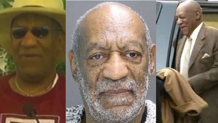 bill cosby montage_1495383588525-401096.png
