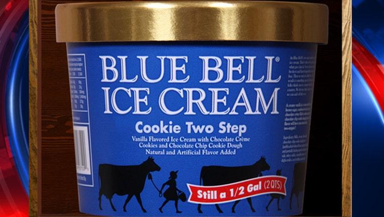 blue bell-409650