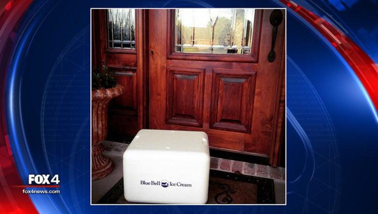 bluebell shipped_1445966159796-409650.jpg