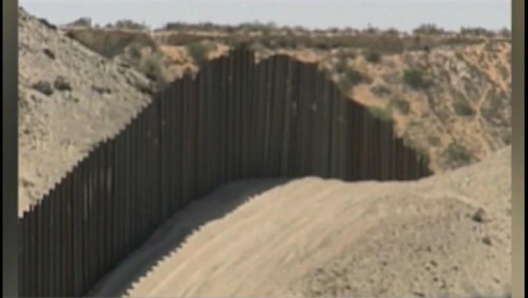 93abe854-border wall_1494722054071-408200.PNG