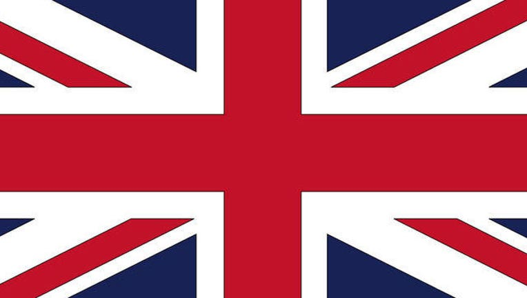britainflag_1453989833552.jpg