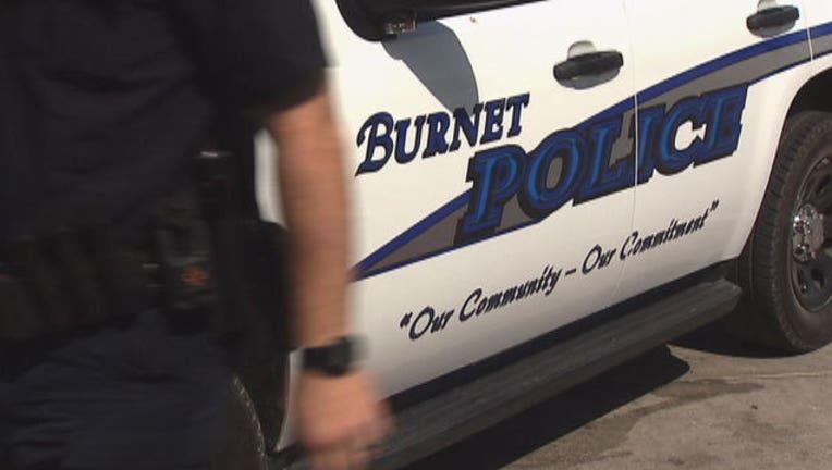96de048b-burnet police 7-30-15