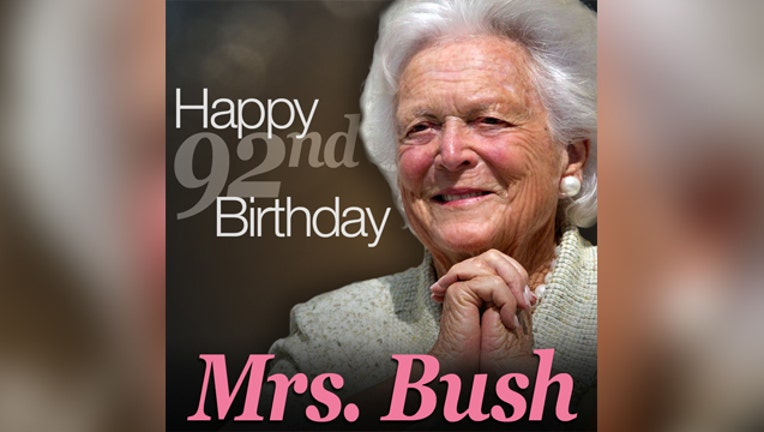 bush birthday_1496936802822.jpg